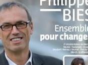 Soutien Philippe BIES