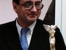 Disparition Thierry Foissez
