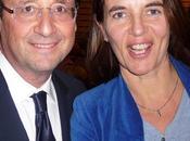 Législatives, 6ème Circonscription Sandrine Hurel, pour nouveau mandat