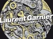 Laurent Garnier Timeless Banger Records)
