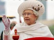 Jubilé diamant d'une reine qu'on aime tant…
