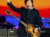McCartney, Stevie Wonder Elton John célèbrent jubilé reine Elizabeth