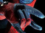 """Gameloft développera officiel film """"The Amazing Spider-Man"""""""