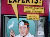 """Critiques littéraires: simples lecteurs versus """"experts"""""""