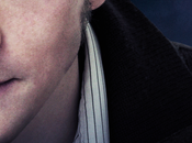 nouveaux posters fanmade Breaking Dawn part