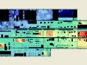 cartographie sonore, repérage visuel auditif