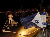 sous-marins livrés Israël gênent Berlin