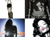 Janet Jackson (Suite&Fin;)
