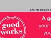 Déconstiper courriels pour augmenter taux d'ouverture clics!