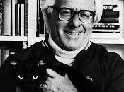 Douglas Bradbury (1920-2012)