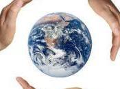 entreprises face défis changement climatique