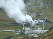 Fonroche investir millions d'euros dans géothermie