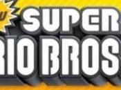 2012 Super Mario Bros. trailer conférence disponible