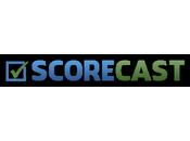Interview fondateur développeur Scorecast