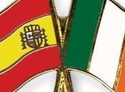L'Espagne aura bientôt besoin d'un plan sauvetage, comme l'Irlande 2010