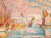 phares Paul Signac quelques autres peintres