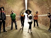 Atweekend totem lecs luther juveniles exitmusic