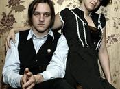 albums 2004