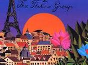 Platano Group Paris Soul (1971)