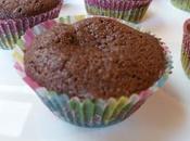 vraie recette américaine Brownie cerneaux noix.