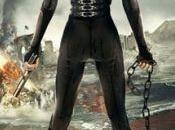 photos Resident Evil: Retribution
