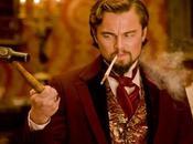 Tarantino dévoile Bande Annonce nouveau film: Django Unchained