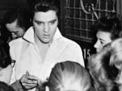 Elvis n'est mort… renaître sous forme d'hologramme
