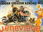 Genevieve Henry Cornelius (1953)