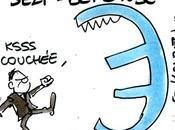 Comment protéger patrimoine crise l'Euro