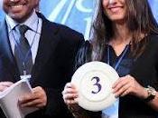 Échecs Kazan Grand Prix Fide Féminin