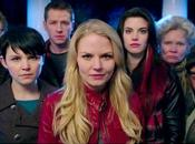 Once Upon Time [1x19] [1x22]