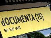dOCUMENTA (13) 2012