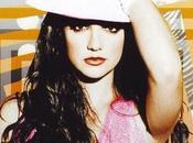 L'album Britney Blackout entre Rock'n' Roll Hall Fame