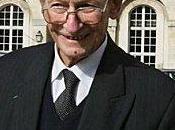 Robert Galley (1921-2012), l'ingénieur-ministre République