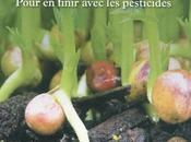 Pesticides cessons tuer terre pour nourrir l'homme