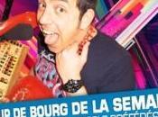 Mathieu Valbuena piéger veut niquer Olivier Bourg Radio