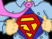 Super Jujuuuuuu