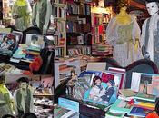 Libreria l'Acqua Alta
