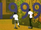 Joey Bada$$ 1999 Mixtape