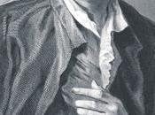 Diderot commente Épicure Lucrèce