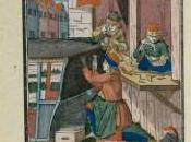 Beau Curiöser Spiegel, livre métiers illustré couleurs pour enfants
