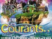 Festival Courants Amboise
