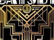 Gatsby Magnifique bande annonce VOST