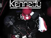 Kennedy feat Speedy 1998 (SON)