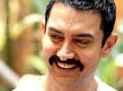 trésors d'Aziz Aamir Khan
