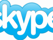 Encore plus Skype