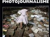 photojournalistes entretiennent relation complexe