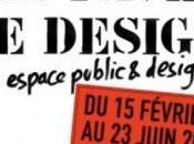 nouvelle approche design urbain l'expo Sous pavés,
