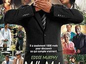 Critique Ciné Mille Mots, Eddie Murphy voie raison...