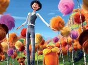 [Avis] Lorax Seuss prend moins…